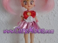 sailor-chibimoon-chibiusa-custom-doll-bambola-2011-giochi-preziosi-version-curemoon-bunnytsukino