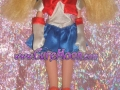 sailor-marta-moon-custom-ooak-bunnytsukino