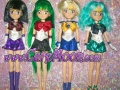 sailor-moon-outer-dolls-giochi-preziosi-2011-custom-cure-moon