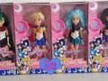 sailor-moon-outer-saturn-pluto-neptune-uranus-giochi-preziosi-custom-doll-bambole-ooak-handmade-box-bunnytsukino-curemoon