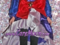 sailor-moon-s-Hotaru-possessed-custom-ooak-doll-bambola-curemoon