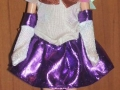 sailor-moon-s-bambola-doll-custom-ooak-sailor-saturn-bandai-japan-version