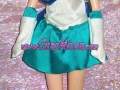 sailor-moon-s-bambola-doll-neptune-custom-ooak-bandai-europe-version