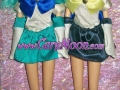 sailor-moon-s-sailor-neptune-uranus-custom-dolls-ooak-bambole-curemoon