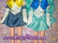 sailor-moon-s-sailor-netpune-uranus-custom-doll