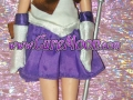 sailor-moon-s-sailor-saturn-bambola-doll-ooak-custom-giochi-preziosi-version