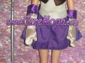 sailor-moon-s-sailor-saturn-custom-doll-bambola-ooak-curemoon-giochi-preziosi-version