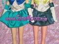 sailor-neptune-uranus-handmade-ooak-custom-bunnytsukino-cure-moon