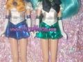 sailor-neptune-uranus-outer-giochi-preziosi-custom-2011