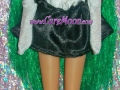 sailor-pluto-moon-anime-version-doll-bambola-custom-ooak-handmade-curemoon-bunnytsukino