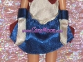 sailor-saturn-bambola-doll-bandai-japan-version-custom-ooak-bunnytsukino-curemoon