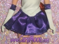 sailor-saturn-prototype-irwin-doll-ooak-handmade-custom-bunnytsukino-curemoon