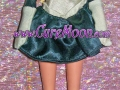 sailor-uranus-bambola-doll-custom-handamde-ooak-bunnytsukino-cure-moon
