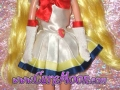 super-sailor-moon-bambola-doll-custom-giochi-preziosi-2011-curemoon-bunnytsukino