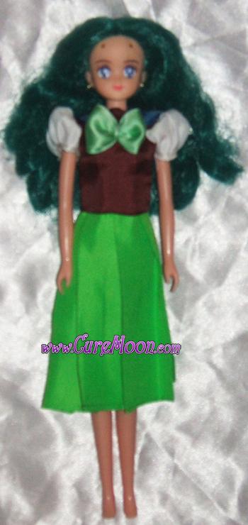 michiru-milena-dress-fuku-vestitino-school-doll-custom-bunnytsukino