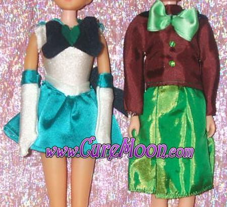 sailor-neptune-michiru-custom-dress