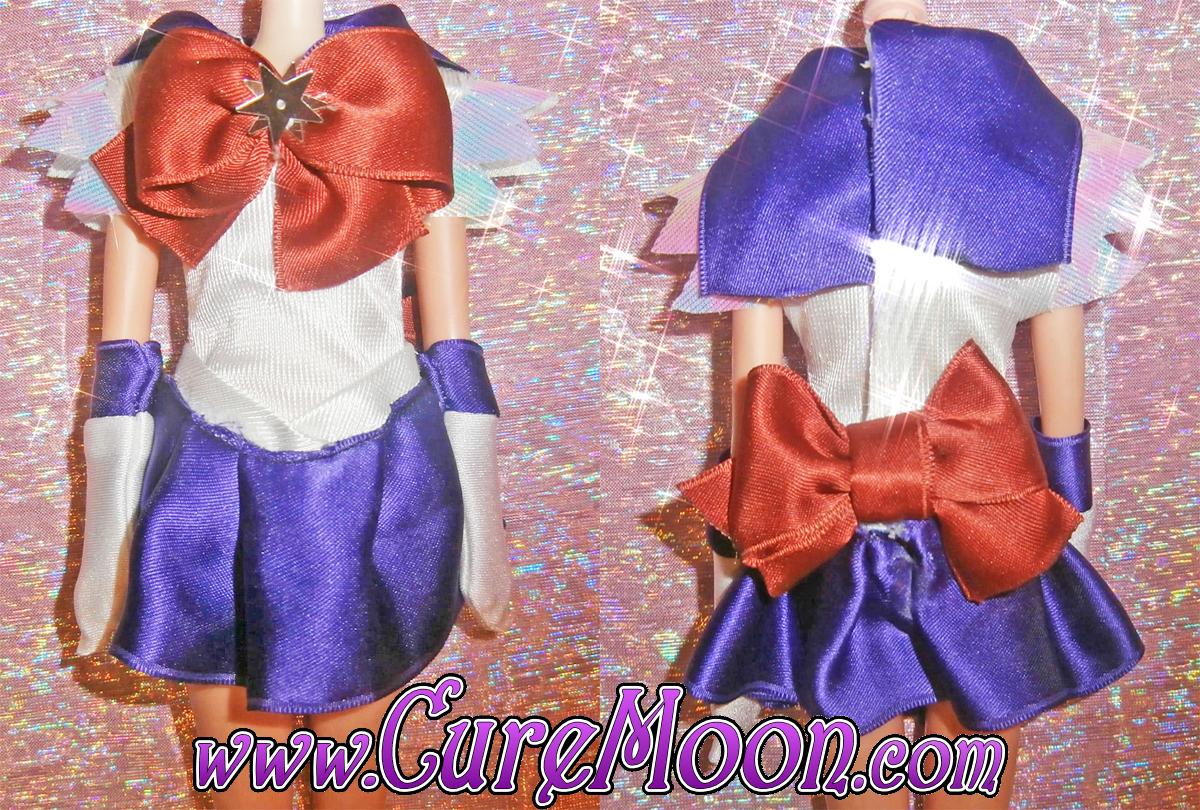 sailor-saturn-custom-outfit-dress-doll-curemoon.jpg