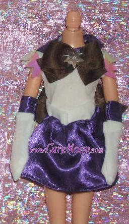 sailor-saturn-vestitino-dress-outfit-custom-bunnytsukino