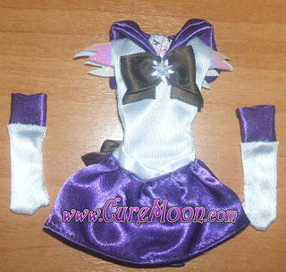 sailor-saturn-vestitino-fuku-dress-custom-doll-bunnytsukino-curemoon