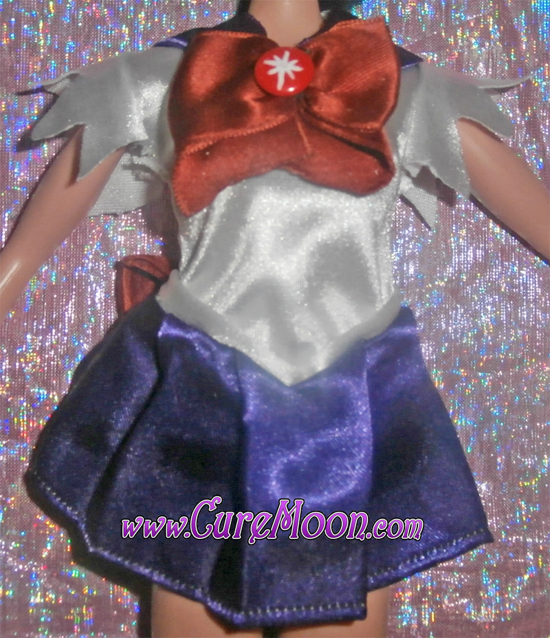 sailor-saturn-vestitino.jpg