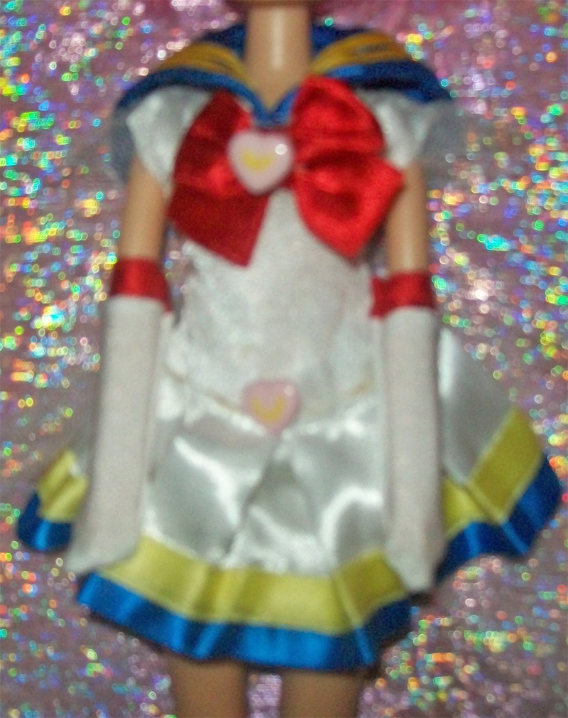 super-sailor-moon-outfit
