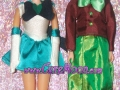 sailor-neptune-michiru-custom-dress