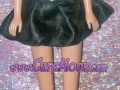 sailor-pluto-set-custom