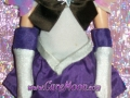 sailor-saturn-custom-dress