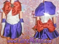 sailor-saturn-custom-outfit-dress-doll-curemoon.jpg