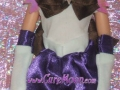 sailor-saturn-vestitino-dress-outfit-custom-bunnytsukino