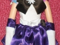vestitino-sailor-saturn-fuku-custom-bunnytsukino