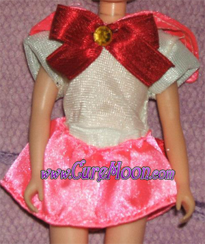 vesitino-sailor-chibiusa-chibimoon-custom-ooak-dress-outfit-bunnytsukino-curemoon
