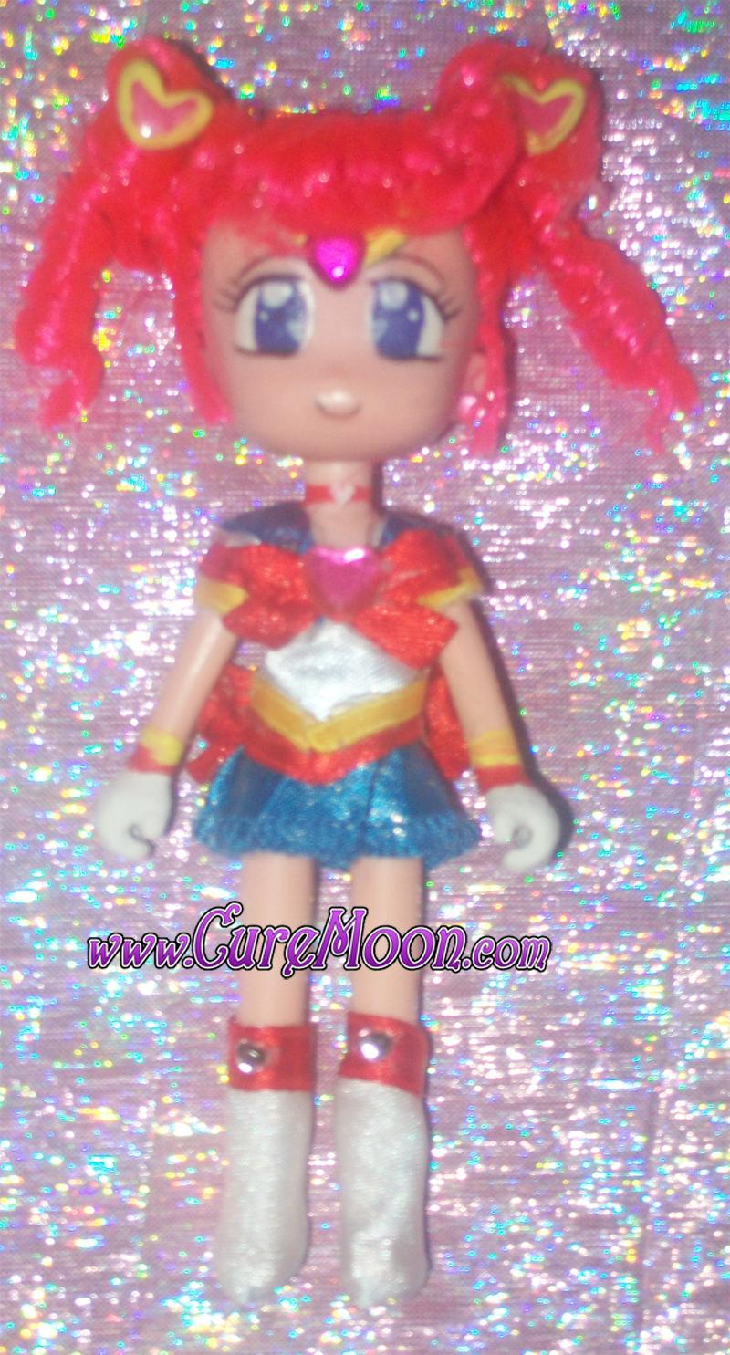 chibi-chibi-custom-doll-bambola-sailor-moon-stars-curemoon-bunnytsukino
