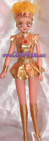 sailor-moon-stars-doll-bambola-custom-ooak-sailor-galaxia-curemoon