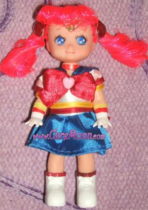 sailor-moon-stars-doll-bambola-custom-sailor-chibichibi-curemoon