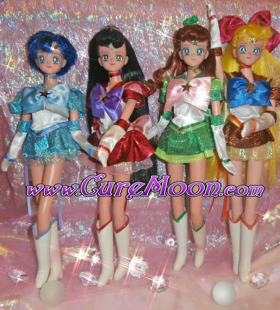 sailor-moon-stars-eternal-dolls-bambole-doll-bambola-custom-ooak-handmade-inner-mercury-mars-jupiter-venus-curemoon-1
