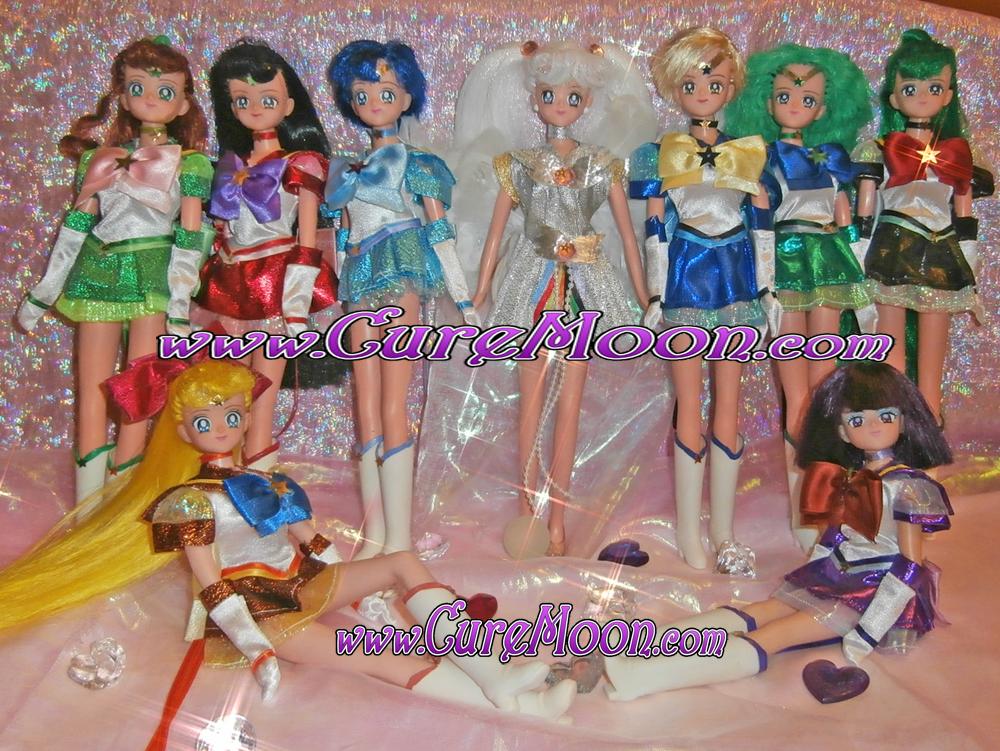 sailor-moon-stars-eternal-dolls-bambole-doll-bambola-custom-ooak-handmade-outer-inner-cosmos-curemoon-1