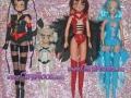 bambole-dolls-tinkitty-iron-mouse-lead-crow-aluminum-siren-fantasia-metallia-vulcania-cuore-ferro-custom-dolls-bambole-ooak-bunnytsukino-curemoon