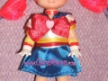 sailor-moon-stars-doll-bambola-custom-sailor-chibichibi-curemoon