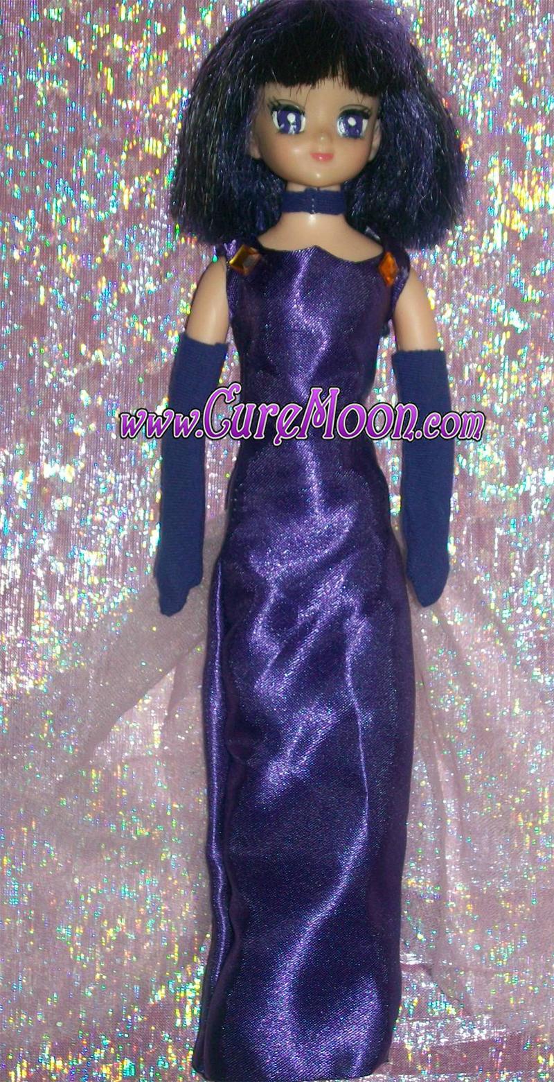 Princess-saturn-dress-custom