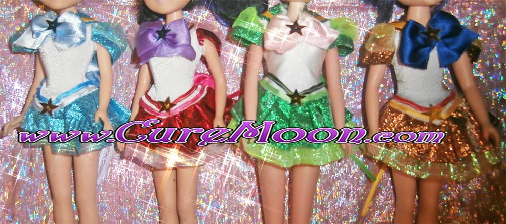sailor-moon-stars-outfit-dress-vestitini-dolls-bambole-custom-ooak-curemoon-inner.jpg