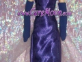 Princess-saturn-dress-custom