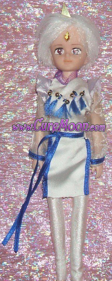 helios-custom-doll-sailor-moon-super-s-handmade-curemoon-bunnytsukino