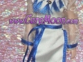 helios-custom-doll-sailor-moon-super-s-handmade-curemoon-bunnytsukino