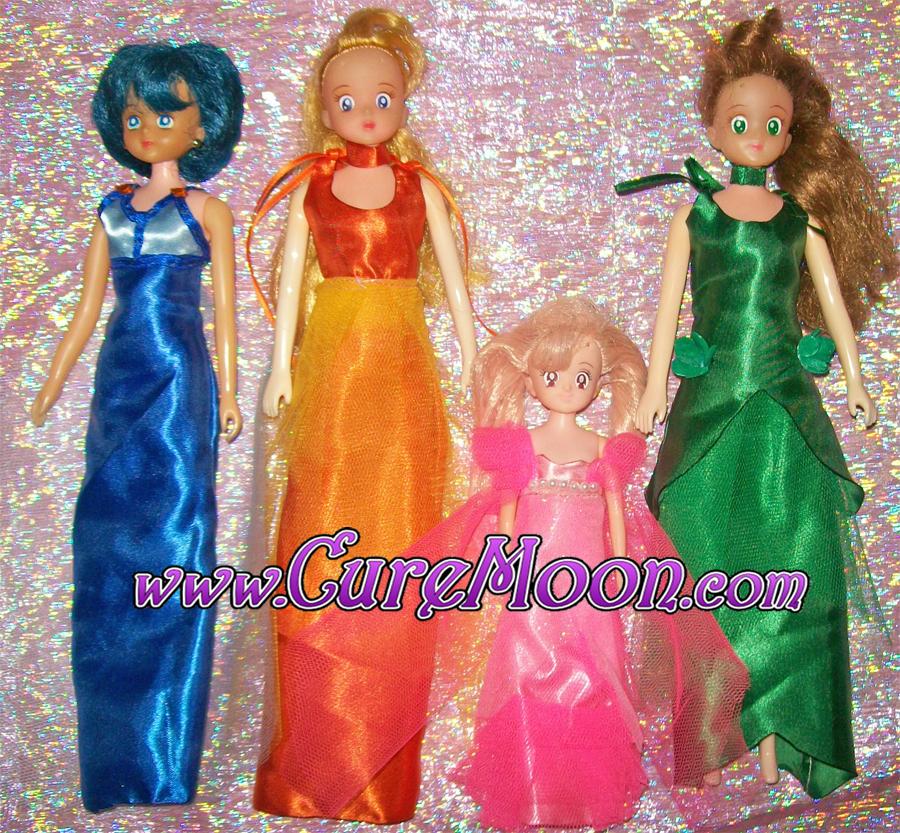 sailor-princess-outfit-custom