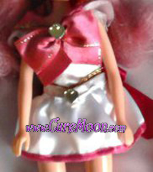 super-sailor-chibiusa-dress-fuku-vestitino-chibimoon-bunnytsukino
