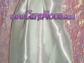 chibiusa-small-serenity-dress-lady-cure-moon-custom-bunnytsukino