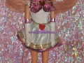 sailor-chibiusa-super-bambola-doll-dress-outfit-custom-ooak-bunnytsukino-curemoon