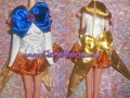 sailor-moon-venus-dress-vestitino-outfit-doll-bambola-super-s-custom-curemoon