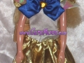 sailor-venus-crystal-dress-fuku-outfit-vestitino-custom-bunnytsukino-curemoon